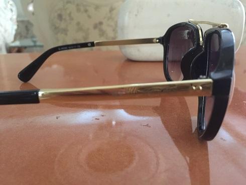 قیمت عینک جاکوبز
