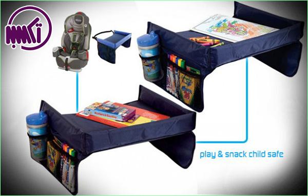 میز بازی کودکان