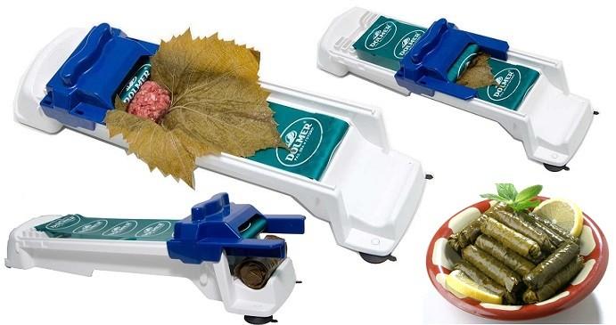 دستگاه دلمه پیچ دلمر قیمت فقط 19000 تومان - فروشگاه سبز گستر