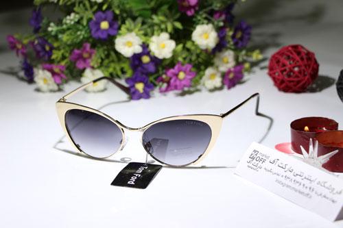 خرید عینک آفتابی تام فورد چیتا