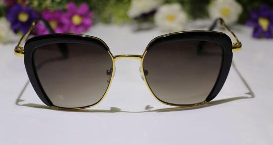 عینک آفتابی میو میو دراپ