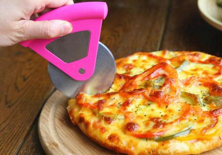 برش زن کیک و پیتزا Knife