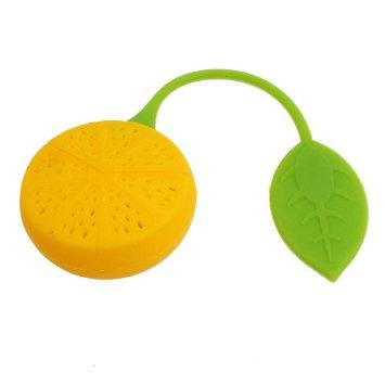 خرید پستی  چای ساز شخصی لیمویی