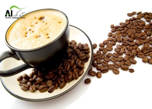 خرید ارزان لیوان قهوه ساز-کافی میکس-کاپوچینو