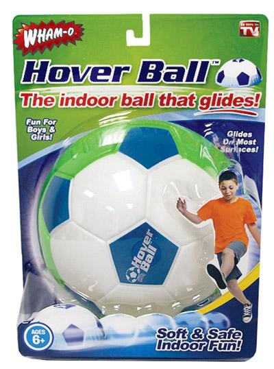 خرید پستی  توپ هاور بال Hover Ball