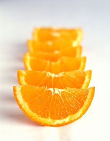 خرید پستی  دستگاه پرتقال قاچ کن2عددی