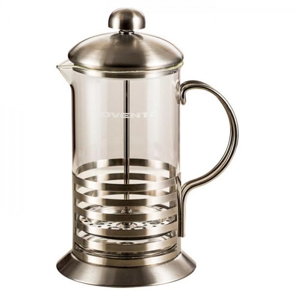 خرید پستی  قهوه ساز پیستونی