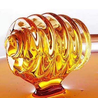 ظرف عسل خوري