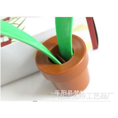 خرید پستی  پاشنه کش طرح گلدان