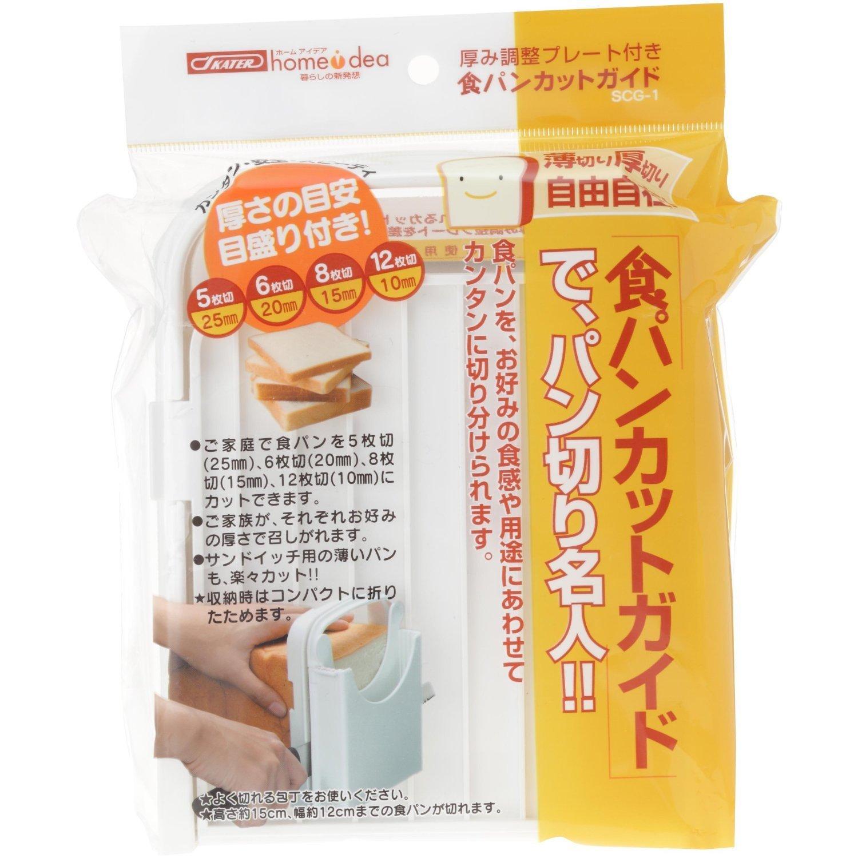 خرید پستی  قالب برشی نان