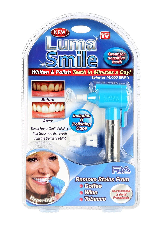خرید دستگاه پولیش دندان مدل لوما