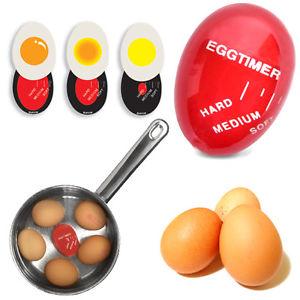 تایمر پخت تخم مرغ Egg Timer
