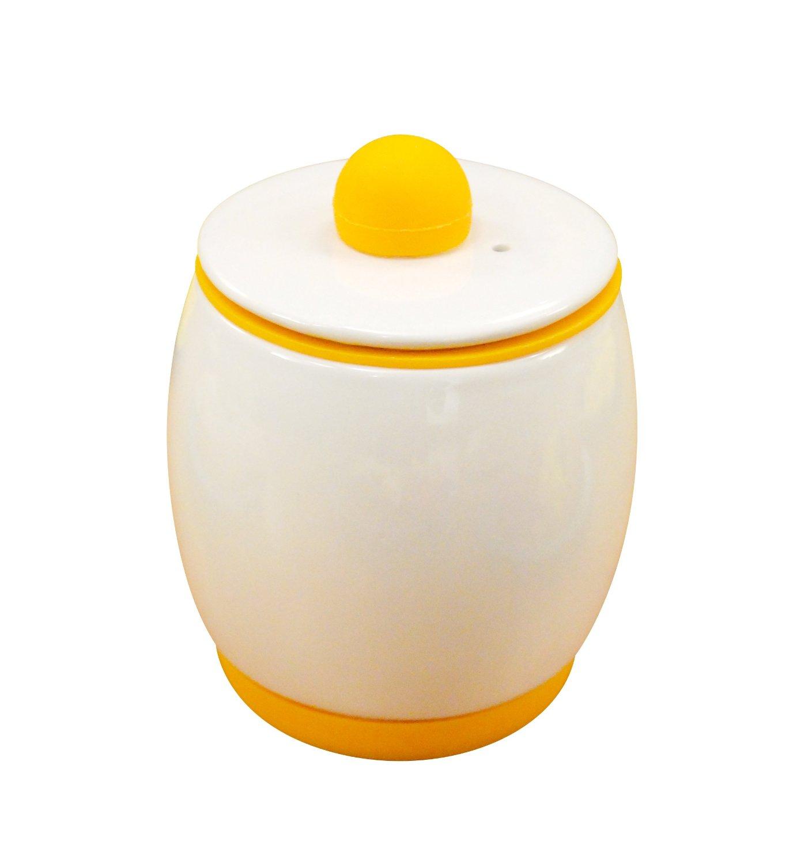 خرید پستی  ظرف درب دار پخت تخم مرغ