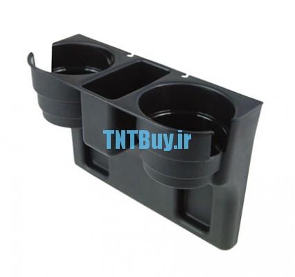 tntbuy-ir-console (6)