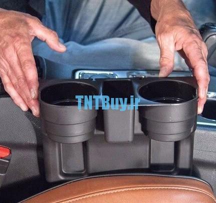 tntbuy-ir-console (7)
