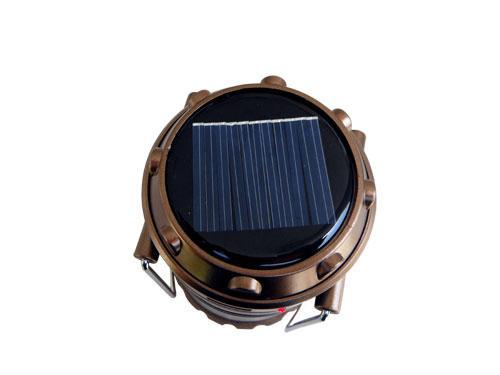 خرید پستی  فانوس خورشیدی------ سری 1