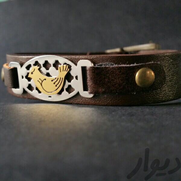 دستبند مرغ آمین