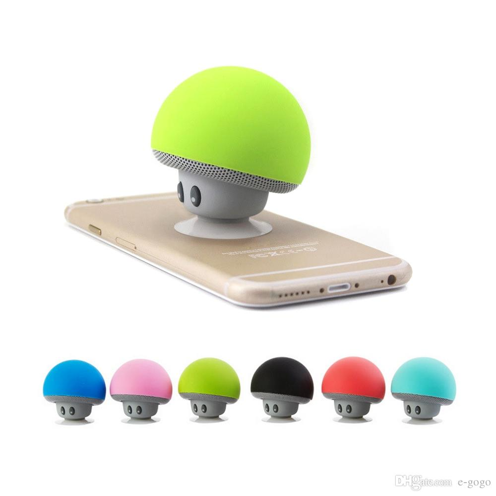 3w-cute-mushroom-mini-bluetooth-1portable