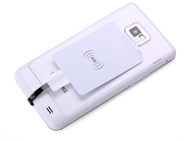 Universal-QI-Receiver-ONLY-for-Micro-USB-Port-Cell-Phones-Wireless-Charger-font-b-Charging-b