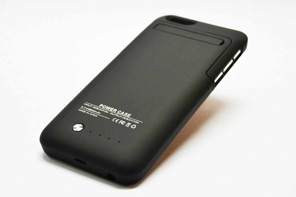 casegear-powercase-apple-iphone-6-3500mah-black_1