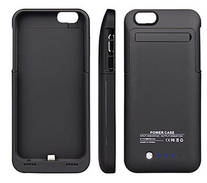 Vanda-Power-Case-Iphone-6_thumb