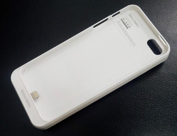 iphone-5-power-case-1