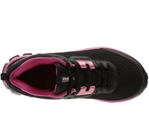 فروشگاه کفش ریباک دویدن,کفش ریباک مخصوص پیاده روی