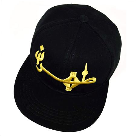 خرید پستی  کلاه کپ طرح طهران