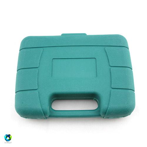 خرید پستی  پکیچ جعبه ابزار CREST TOOLS