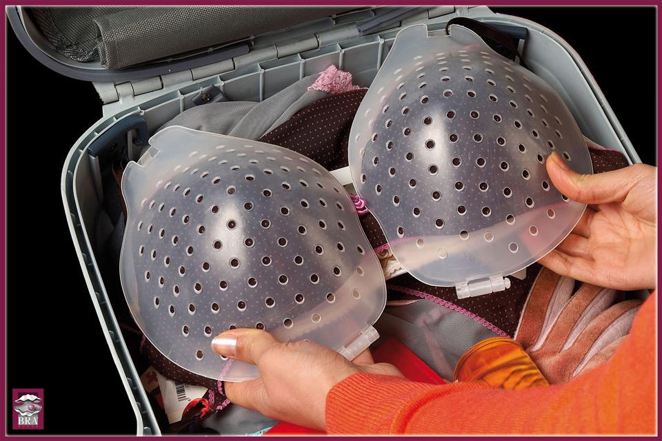 خرید پستی  محافظ سو تین bra guard