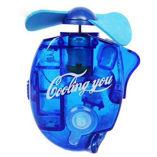 فن اسپری آب Water Spray Fan