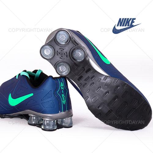 خريد كفش Nike مدل Racing ,خريد اينترنتي كفش Nike مدل Racing ,خريد پستي كفش Nike مدل Racing ,قيمت كفش Nike مدل Racing ,نمايندگي كفش Nike مدل Racing ,نمايندگي كفش Nike مدل Racing  در تهران,كفش Nike مدل Racing  اصل,كفش Nike مدل Racing  اورجينال,نمايندگي كفش Nike مدل Racing  در مشهد,قيمت ارزان كفش Nike مدل Racing ,حراج كفش Nike مدل Racing ,تخفيف كفش Nike مدل Racing ,كفش Nike مدل Racing  ماهواره ايي,قيمت عمده كفش Nike مدل Racing ,