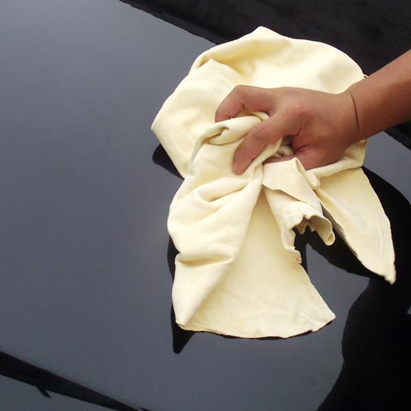 خرید پستی  دستمال جادویی clean cham