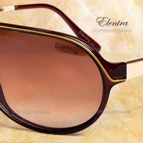 عینک Elentra
