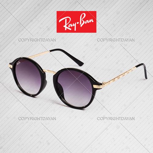 عینک Ray.Ban مدل Irina
