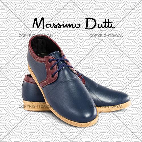 2382 1476972478 خرید اینترنتی کفش مردانه ماسیمو دوتی مدل ماچو مجلسی
