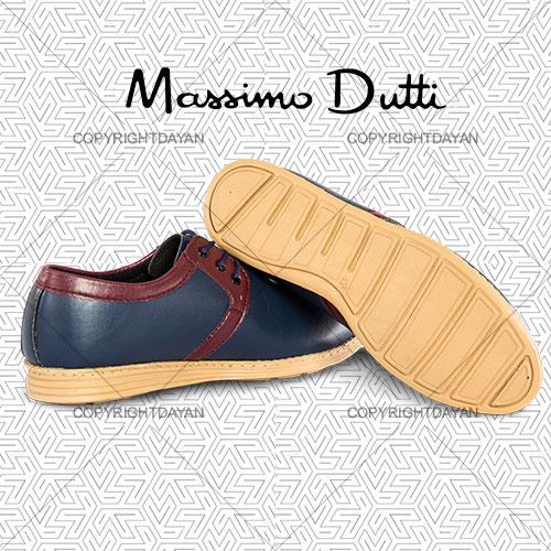2382 1476973068 خرید اینترنتی کفش مردانه ماسیمو دوتی مدل ماچو مجلسی