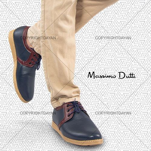 2382 1476975676 خرید اینترنتی کفش مردانه ماسیمو دوتی مدل ماچو مجلسی
