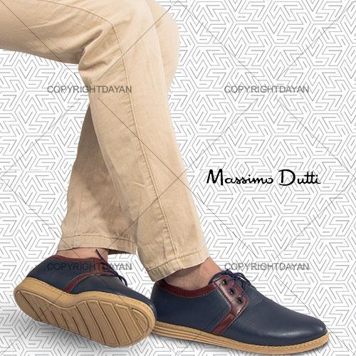 2382 1476976542 خرید اینترنتی کفش مردانه ماسیمو دوتی مدل ماچو مجلسی