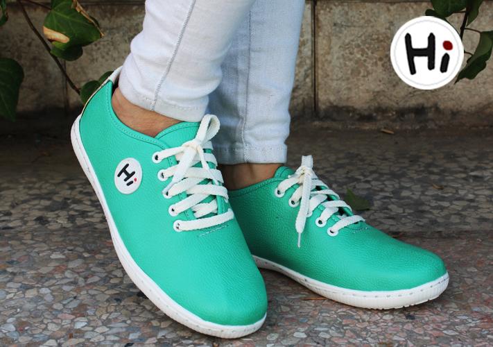2391 1477924716 خرید ارزان قیمت کفش فانتزی دخترانه Hi های