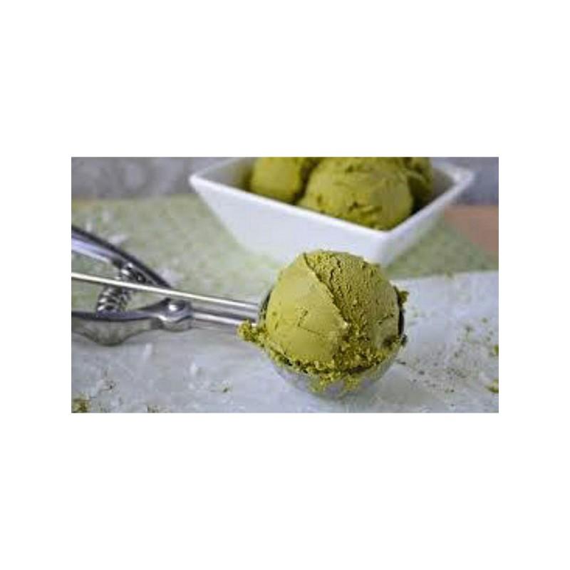قاشق بستنی اسکوپ