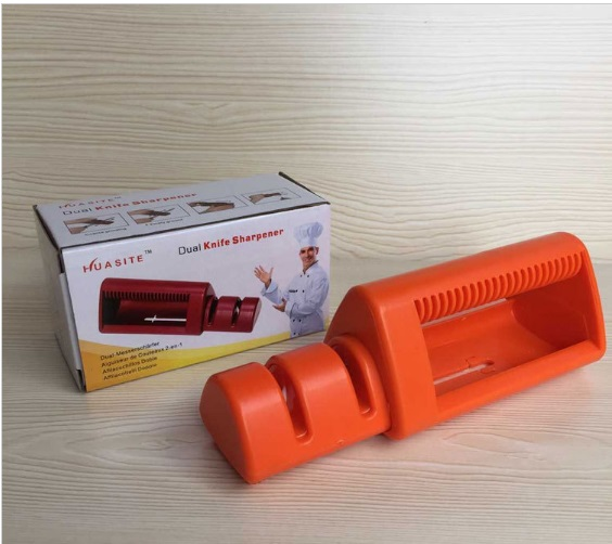 چاقو تیز کن نایف شارپنر Knife Sharpner