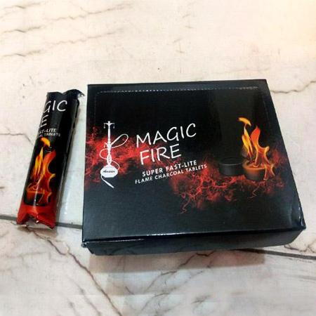 magicfire-5