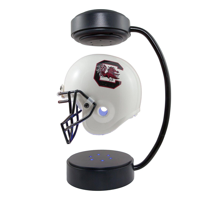 خرید چراغ مطالعه طرح کلاه راگبی معلق ال ای دی