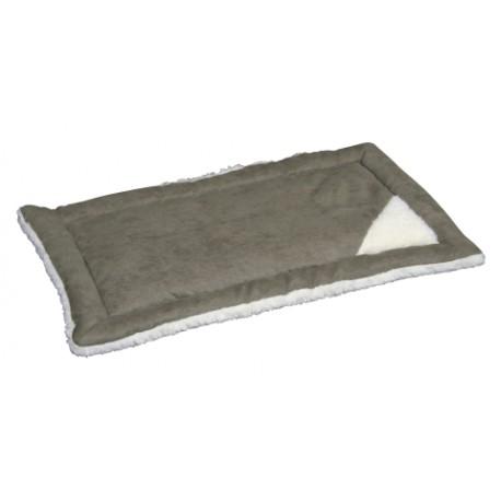 زیر اندازه سگ Pet Bed