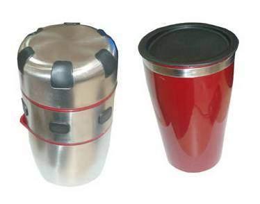 خرید پستی  آبمیوه گیر پرو وی جویسر Pro V Juicer [Pro V Juicer]