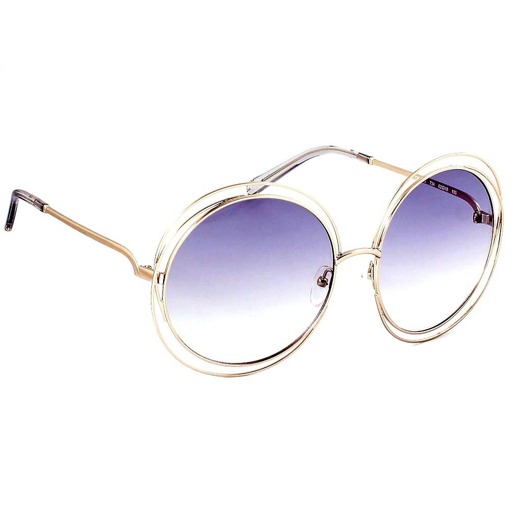 عینک آفتابی Sertino 4131 پالادیوم