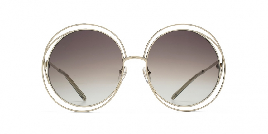 عینک آفتابی پالادیوم