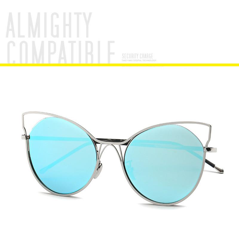 عینک آفتابی SertinoKDEAM2017