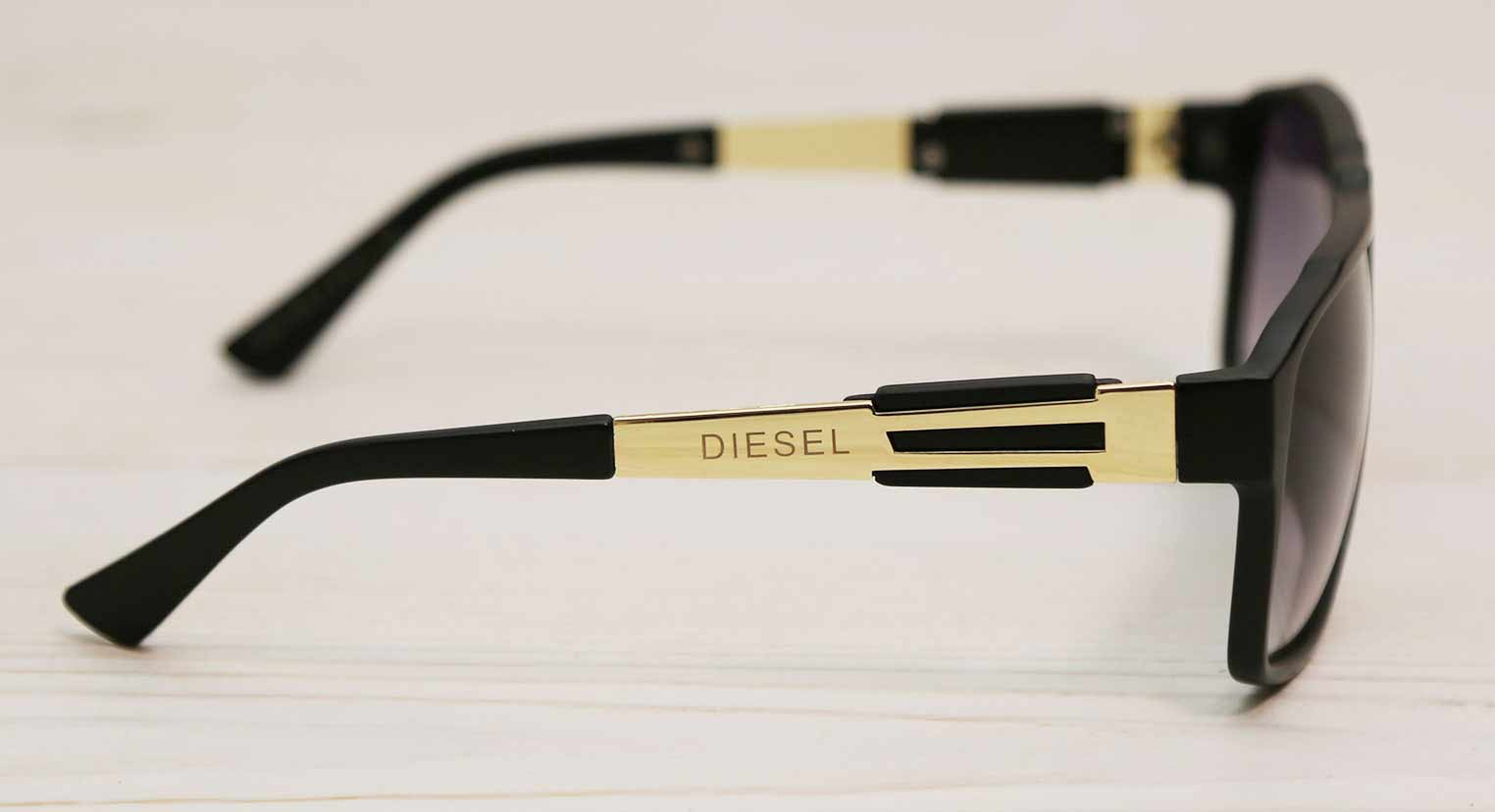 عینک دیزل مدل Diesel 3Line